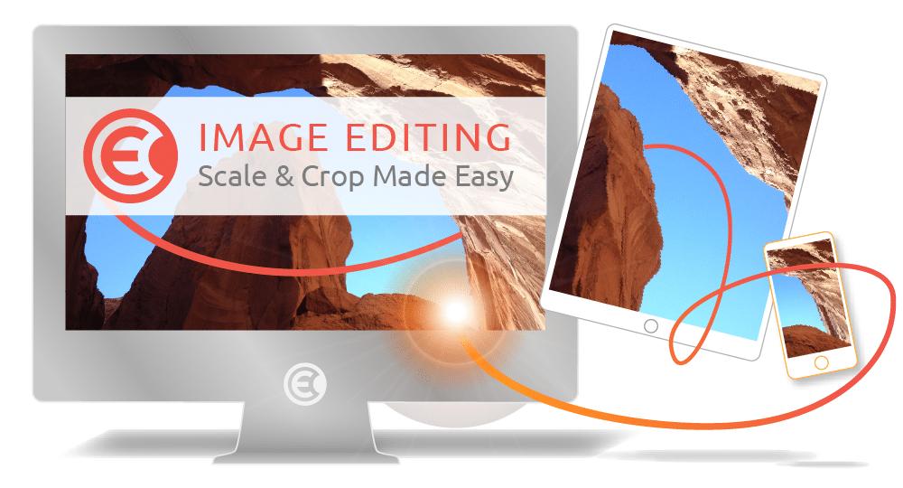 image-editing