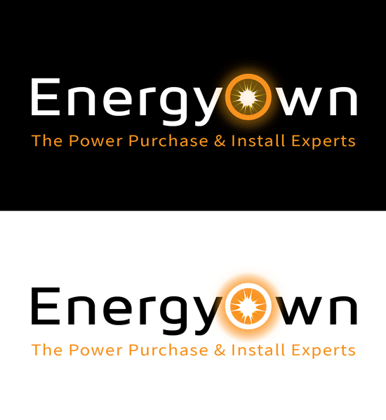 EnergyOwn-logo_black-on-white