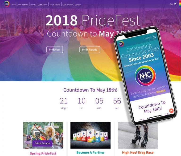 nhc-homepage
