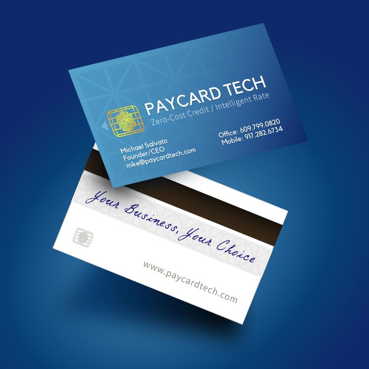 paycard-tech-branding