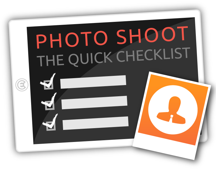 photo-shoot-checklist