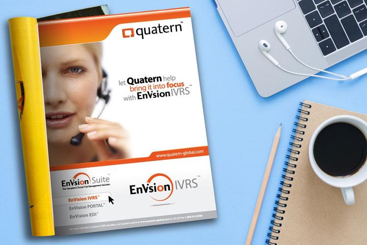 quatern-industry-ad