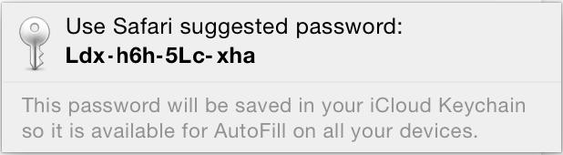 safari-password