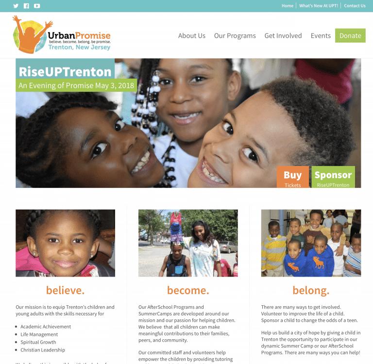upt-homepage