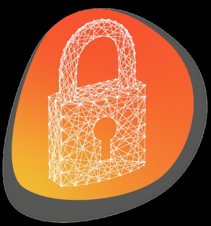 Wordpress Security Checklist Lock Icon